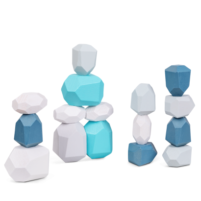 STACK STONE MINT apilable