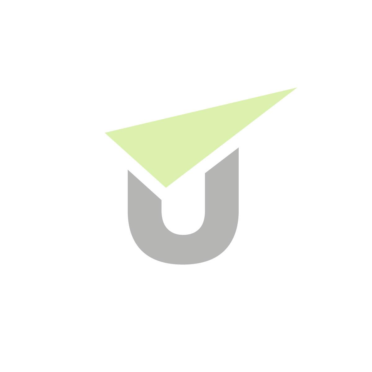 LALALOOM - Mesa multiusos JUNGLE DRUM de madera con silla